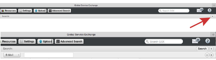 Integrating with Apple's Global Service Exchange (GSX) | Knowledge