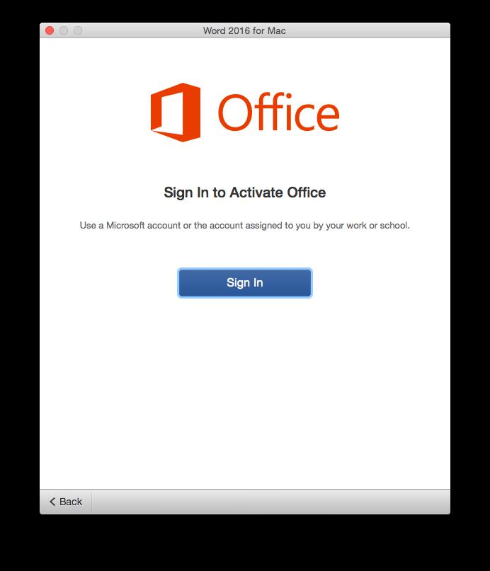 Onenote volume license | Microsoft Office 2013  2019-03-13