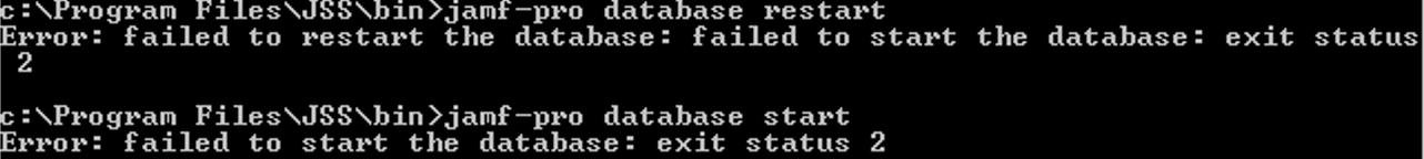 Converting the MySQL Database Storage Engine from MyISAM to