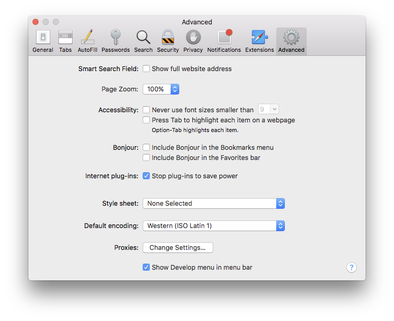 how to change file format on macbook