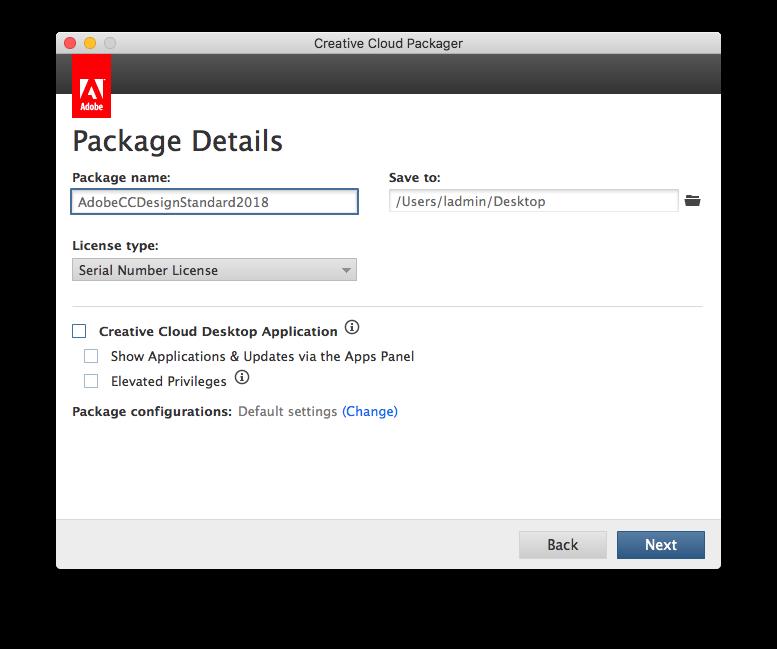 adobe cc download desktop app