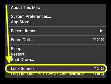outlook mac high sierra crash